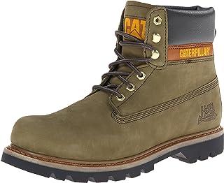 Caterpillar Colorado, Boots homme