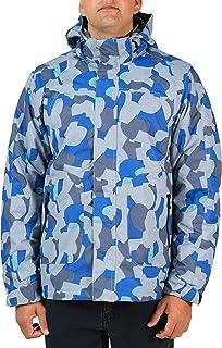 Arctix Men's Defiance Insulated Winter Jacket