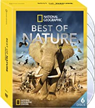 Best of Nature Collection: (Great Migrations / Untamed Americas / and Secret Life of Predators)