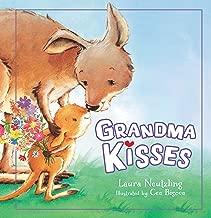 Grandma Kisses