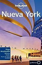 Nueva York 8 (Guías de Ciudad Lonely Planet)