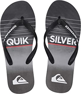Quiksilver Men's Molokai Highline Slab Sandal