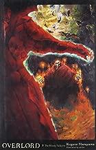 overlord light novel read online