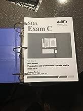 SOA Exam C a/s/m 18th Edition