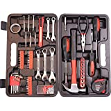 Top 10 Best Tool Sets of 2020