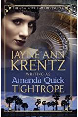 Tightrope Kindle Edition