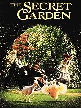 Best the old garden movie Reviews