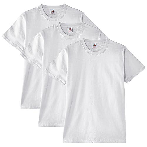 Camiseta es BlancaAmazon es BlancaAmazon Camiseta es Camiseta BlancaAmazon SzpUMV