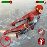 Loud your extreme demolition in super hero games Gibe into the attention blogging and super robot fighting game of 2018 Outstanding fighting skills of super city hero battle game Fictional lite super speed hero city battle game Admirable super speed ...