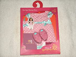 Best our generation doll mermaid Reviews