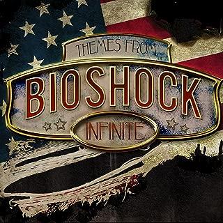 Best bioshock infinite piano Reviews