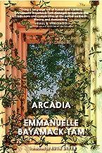Arcadia (English Edition)