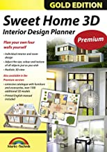 Best 3d garden design mac Reviews