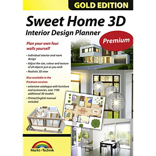 3d Home Design Software Amazon Com