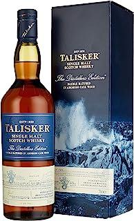 Talisker 756462, Whisky 0.7