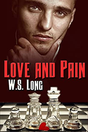 Love and Pain (Love and Mystery Book 2)