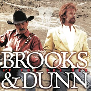 brooks & dunn husbands and wives