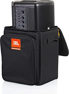 JBL Bags Backpack Transport Case for JBL EON ONE COMPACT (EON-ONE-COMPACT-BP)
