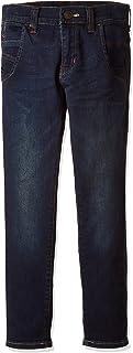 (エドウイン)EDWIN(エドウィン) BOYS XV TIGHT PANTS 46 USED