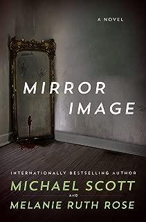 Best antique mirror images Reviews
