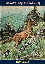 Runaway Pony, Runaway Dog