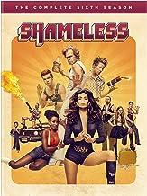 Shameless: The Complete Sixth Season