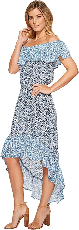Tolani Sierra Maxi Dress