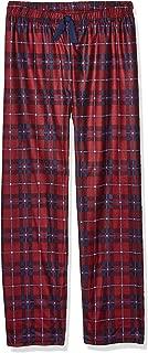 The Children's Place Boys' Big Pajama Pant