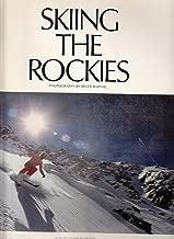 Skiing the Rockies