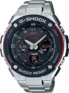 Casio - Reloj De Hombre CASIO GST S100D de 1 a4
