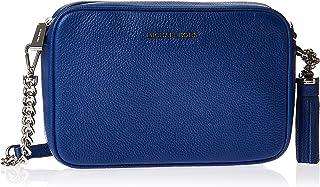 MICHAEL KORS Womens Medium Camera Bag