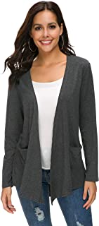 Best cool cat cardigan price Reviews