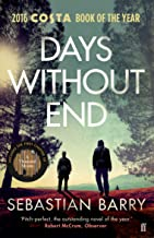 Days Without End (English Edition)