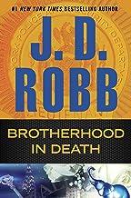 Download Brotherhood in Death PDF