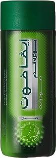 Eva Foot Powder Deodorant with Menthol 50 gm
