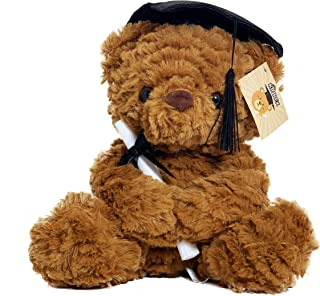 Best plush graduation bear Reviews