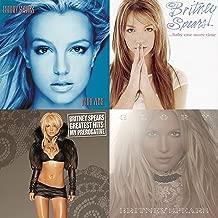 Best of Britney Spears