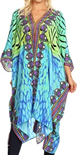 Best women's cover up tops Reviews
