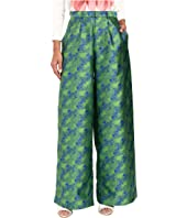 LOVE Binetti - Genesis Pants