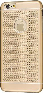 iShield® - Funda para iPhone 6S Plus/6 Plus con 500 Cristales de Swarovski