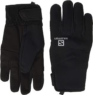 Best salomon snowboard gloves Reviews
