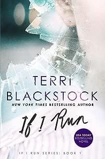 If I Run (If I Run Series Book 1)