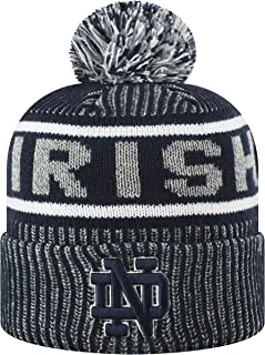 Best notre dame snow bowl Reviews