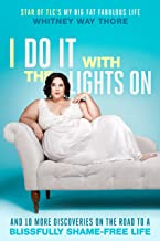 Best i do it with the lights on Reviews