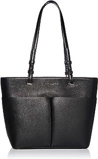 Michael Kors Bedford - mochila Mujer