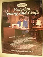 Best free victorian sewing patterns Reviews