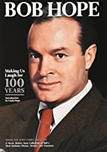 Thanks for the Memories: The Bob Hope Specials (11-DVD Collection) - Time Life