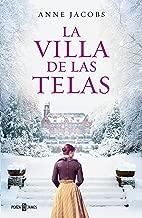 La villa de las telas (Spanish Edition)