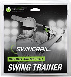 Best baseball swingline batting training aid Reviews