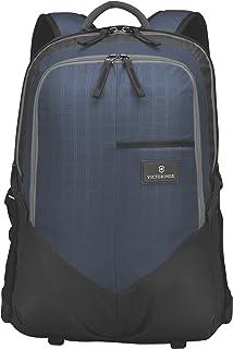 Altmont 3.0 Deluxe - Mochila para portátil con bolsillo y tableta